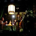 Photos: 施餓鬼祭