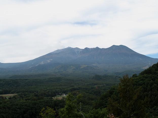 IMG_8446 御嶽山