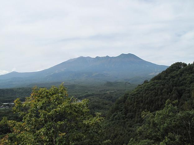 IMG_8495 御嶽山