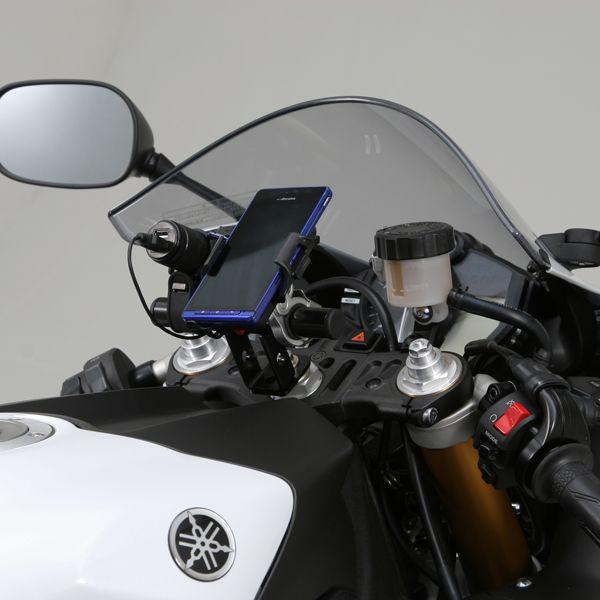 写真: motostyle_78412_1