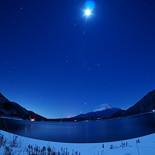 sinra(白馬岳に星撮りに行ってきます!)