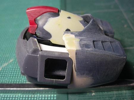 IMGP4476