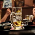 Photos: 韓流night~韓国人は酒が強い(・・;)