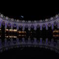 23_スッパリエーラ-幻想の広場-
