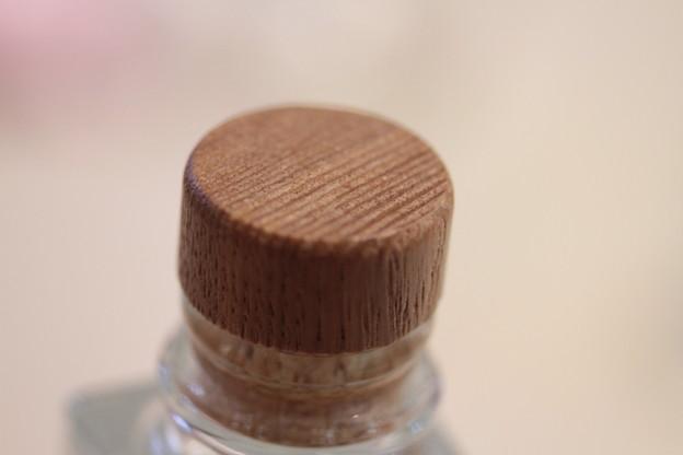 A-FACTORY AOMORI CIDRE apple brandy -2-