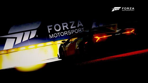 2013 Lamborghini Veneno #Forza6