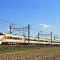 AN1V9505