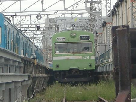 CIMG3046