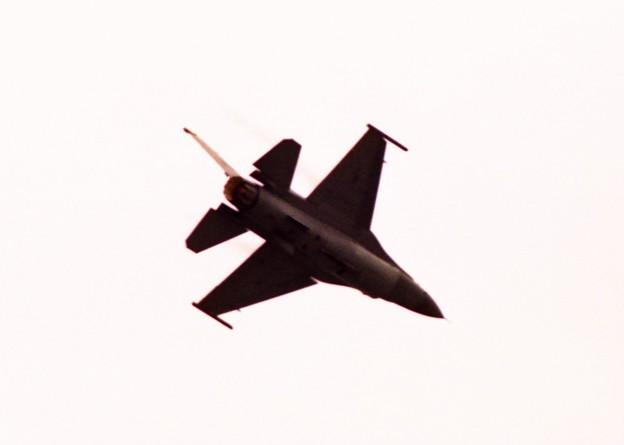 201FDF16Cデモ-1