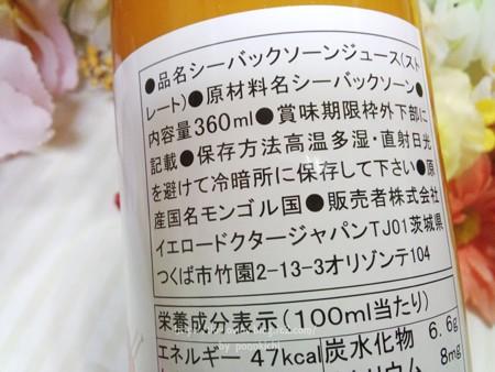 イエロードクタージャパン チャチャルジュース (8)