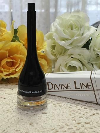 DIVINE LINE (1)