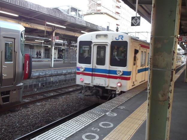 DSCF8345