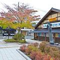 Photos: 旅の蔵 遠野