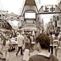 Photos: アメ横&上中