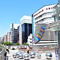 Photos: 初夏モード?!