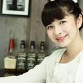 写真: 綾瀬麗奈 g