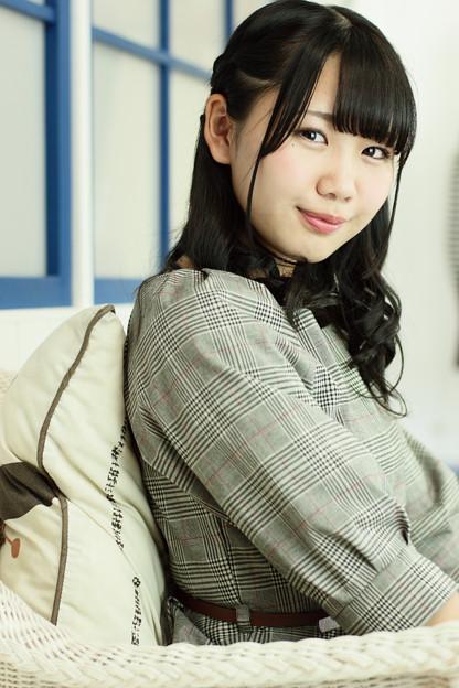 Photos: 稀亜羅 f