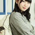 写真: 稀亜羅 f