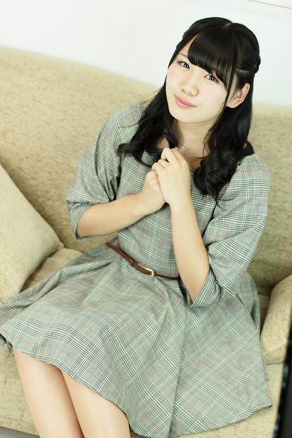 Photos: 稀亜羅 e