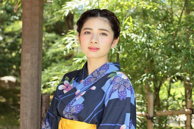 綾瀬麗奈 A『エモーション撮影会 dela 2015年7月25日(土)』