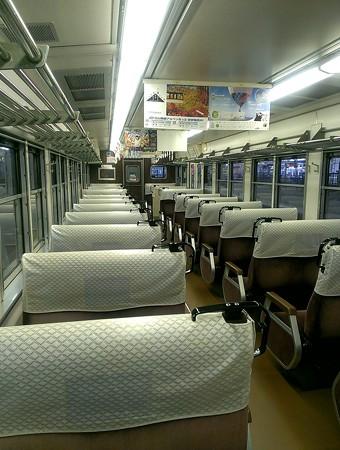 広島の117系
