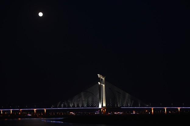 福建省泉州市