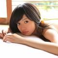Photos: とにかく綺麗だと思うッ  今日の大陸小姐 10-3 (3)