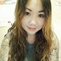 微信の美人小姐達VOL19 今日の大陸小姐 11-11 (2)