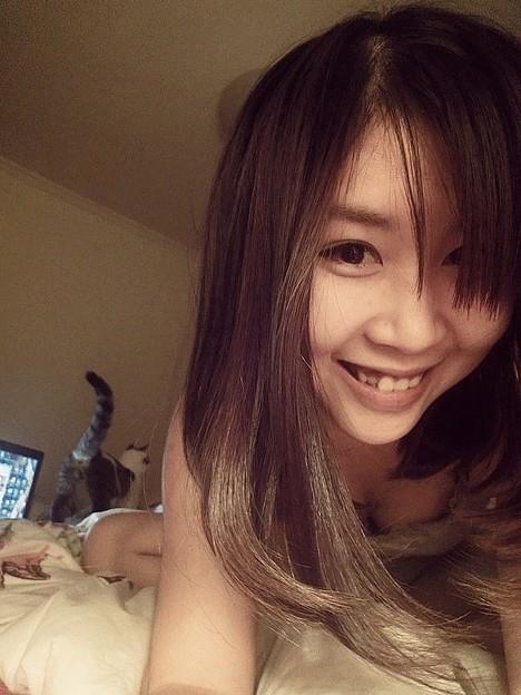 ちょっとHな微信小姐VOL30 今日の大陸小姐 11-25 (4)