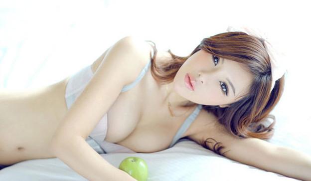 肌とエロと美人なお方達 今日の気になる小姐 12-07 (3)