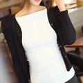 Photos: 清楚で美人でちょっとHッ(笑) 今日の気になる小姐 12-09 (1)