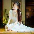Photos: 清楚で美人でちょっとHッ(笑) 今日の気になる小姐 12-10 (3)
