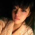 Photos: 丸いヒップと長い脚ッ 今日の気になる小姐 12-20 (3)
