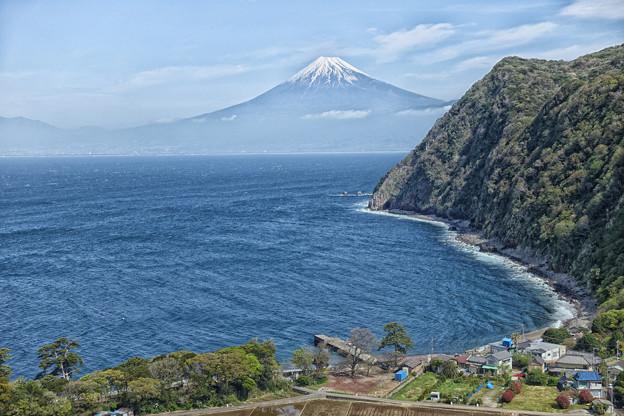 富士山色々(2)