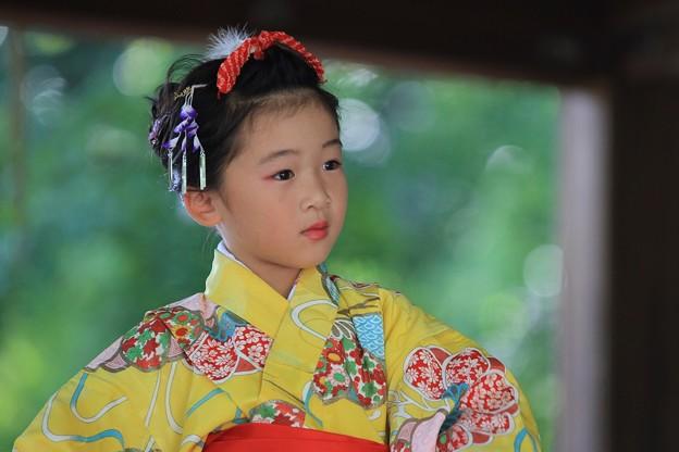 IMG_7051梨木神社・萩まつり・京舞・篠塚流