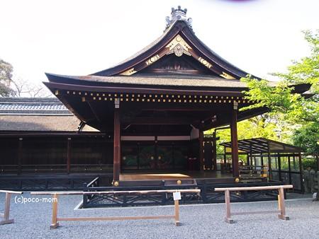 伏見稲荷2014年05月04日_P5040681