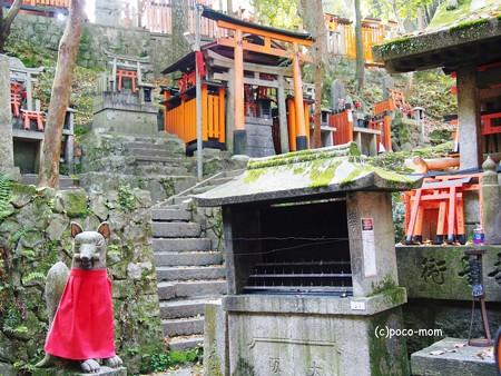 京都伏見稲荷2014年05月04日_P5040718