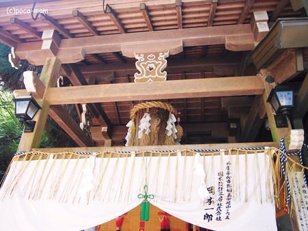 京都伏見稲荷2014年05月04日_P5040745
