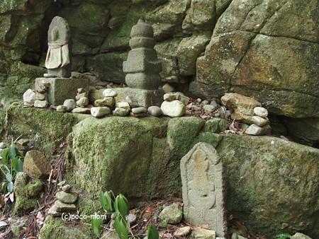 室生寺奥の院 P9210103