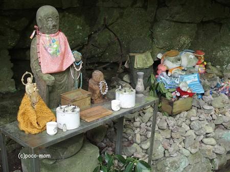 室生寺奥の院 P9210104