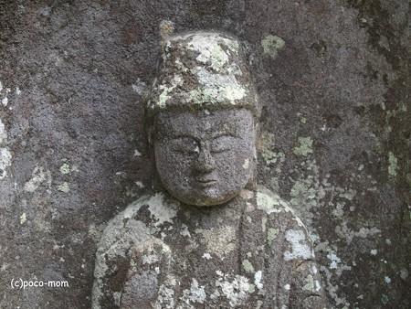 室生寺奥の院 P9210132