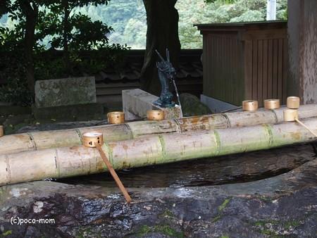 雷山観音 糸島 PA120420