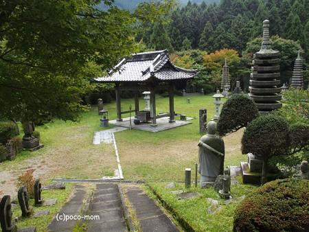 福岡県糸島 雷山観音 PA120482