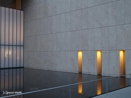 京都国立博物館 琳派京を彩るPB010222