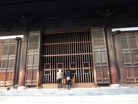 東福寺 P1110229