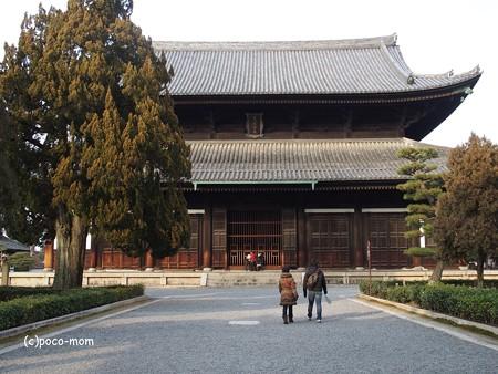 東福寺 P1110231