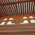 Photos: 奈良 興福寺 北円堂