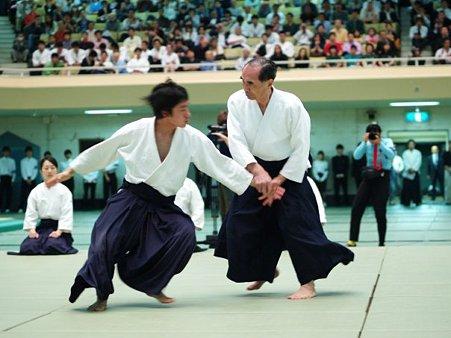多田宏九段と入江康仁四段