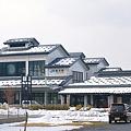 Photos: 2011年01月09日_DSC_0031