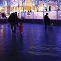 Photos: さいたま新都心イルミネーション